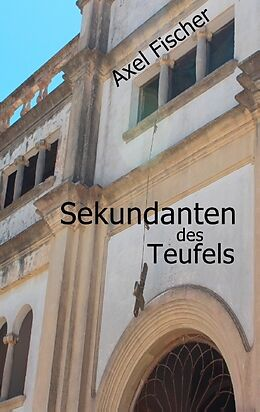 Cover: https://exlibris.azureedge.net/covers/9783/7412/5406/2/9783741254062xl.jpg