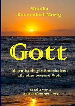 Cover: https://exlibris.azureedge.net/covers/9783/7412/5578/6/9783741255786xl.jpg