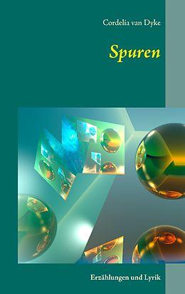 Cover: https://exlibris.azureedge.net/covers/9783/7412/5714/8/9783741257148xl.jpg