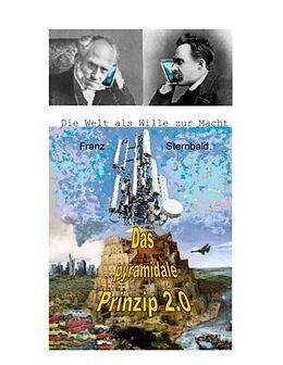 Cover: https://exlibris.azureedge.net/covers/9783/7412/5892/3/9783741258923xl.jpg