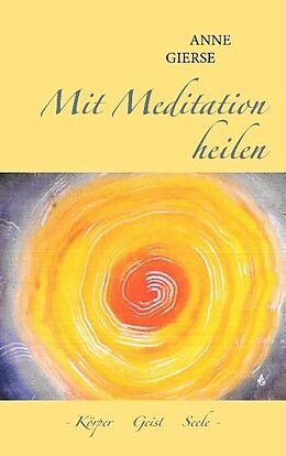 Cover: https://exlibris.azureedge.net/covers/9783/7412/5963/0/9783741259630xl.jpg