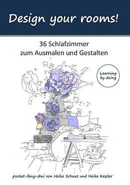 Cover: https://exlibris.azureedge.net/covers/9783/7412/6080/3/9783741260803xl.jpg