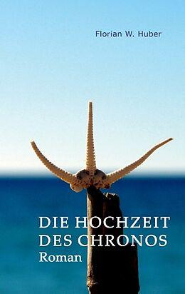 Cover: https://exlibris.azureedge.net/covers/9783/7412/6205/0/9783741262050xl.jpg