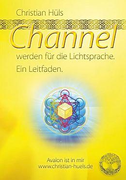 Cover: https://exlibris.azureedge.net/covers/9783/7412/6224/1/9783741262241xl.jpg