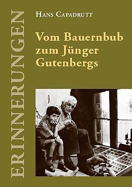 Cover: https://exlibris.azureedge.net/covers/9783/7412/6322/4/9783741263224xl.jpg