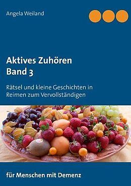 Cover: https://exlibris.azureedge.net/covers/9783/7412/6327/9/9783741263279xl.jpg