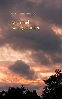 Cover: https://exlibris.azureedge.net/covers/9783/7412/6458/0/9783741264580xl.jpg
