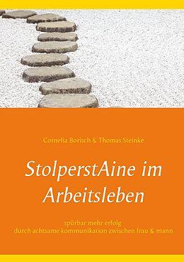 Cover: https://exlibris.azureedge.net/covers/9783/7412/6476/4/9783741264764xl.jpg
