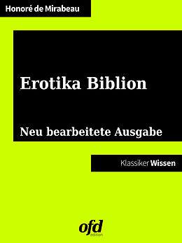 Cover: https://exlibris.azureedge.net/covers/9783/7412/6540/2/9783741265402xl.jpg