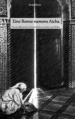 Cover: https://exlibris.azureedge.net/covers/9783/7412/6556/3/9783741265563xl.jpg