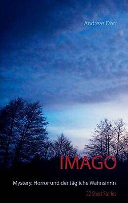 Cover: https://exlibris.azureedge.net/covers/9783/7412/6592/1/9783741265921xl.jpg