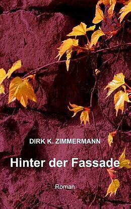 Cover: https://exlibris.azureedge.net/covers/9783/7412/6610/2/9783741266102xl.jpg
