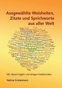 Cover: https://exlibris.azureedge.net/covers/9783/7412/6635/5/9783741266355xl.jpg