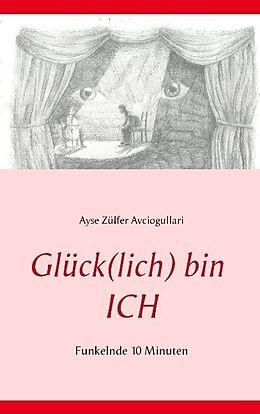 Cover: https://exlibris.azureedge.net/covers/9783/7412/6711/6/9783741267116xl.jpg