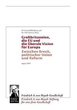 Cover: https://exlibris.azureedge.net/covers/9783/7412/6725/3/9783741267253xl.jpg