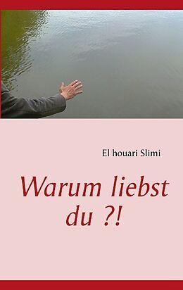 Cover: https://exlibris.azureedge.net/covers/9783/7412/6750/5/9783741267505xl.jpg