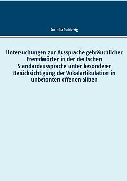 Cover: https://exlibris.azureedge.net/covers/9783/7412/6899/1/9783741268991xl.jpg