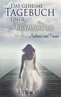 Cover: https://exlibris.azureedge.net/covers/9783/7412/7076/5/9783741270765xl.jpg
