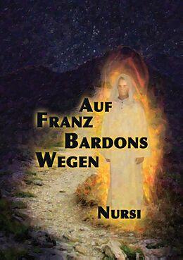 Cover: https://exlibris.azureedge.net/covers/9783/7412/7151/9/9783741271519xl.jpg