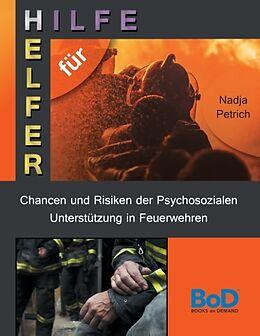 Cover: https://exlibris.azureedge.net/covers/9783/7412/7165/6/9783741271656xl.jpg