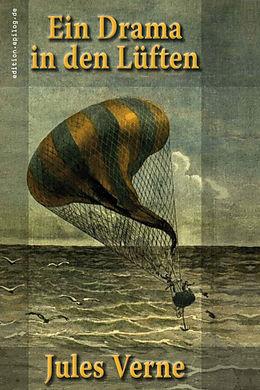 Cover: https://exlibris.azureedge.net/covers/9783/7412/7300/1/9783741273001xl.jpg