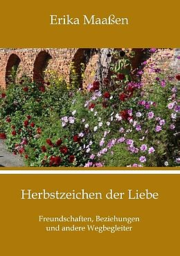 Cover: https://exlibris.azureedge.net/covers/9783/7412/7422/0/9783741274220xl.jpg