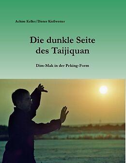 Cover: https://exlibris.azureedge.net/covers/9783/7412/7472/5/9783741274725xl.jpg