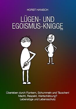 Cover: https://exlibris.azureedge.net/covers/9783/7412/7486/2/9783741274862xl.jpg