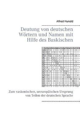 Cover: https://exlibris.azureedge.net/covers/9783/7412/7562/3/9783741275623xl.jpg