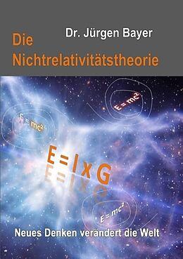 Cover: https://exlibris.azureedge.net/covers/9783/7412/7599/9/9783741275999xl.jpg