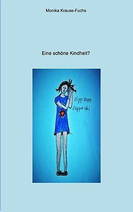 Cover: https://exlibris.azureedge.net/covers/9783/7412/7621/7/9783741276217xl.jpg