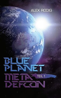 Cover: https://exlibris.azureedge.net/covers/9783/7412/7689/7/9783741276897xl.jpg