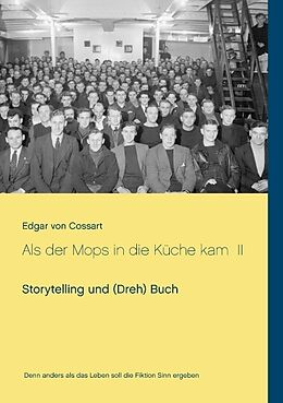 Cover: https://exlibris.azureedge.net/covers/9783/7412/7722/1/9783741277221xl.jpg