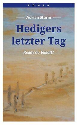 Cover: https://exlibris.azureedge.net/covers/9783/7412/7923/2/9783741279232xl.jpg