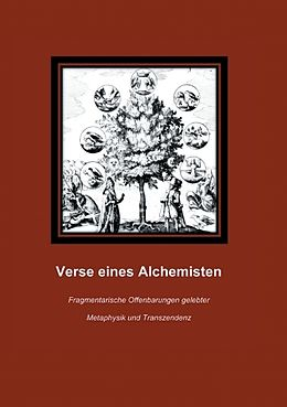 Cover: https://exlibris.azureedge.net/covers/9783/7412/7930/0/9783741279300xl.jpg