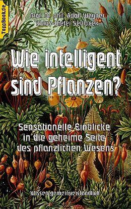 Cover: https://exlibris.azureedge.net/covers/9783/7412/7941/6/9783741279416xl.jpg