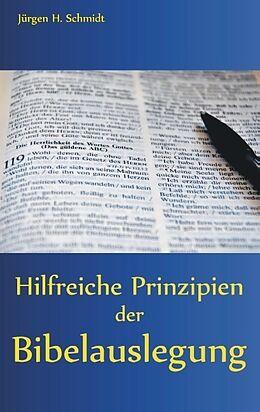 Cover: https://exlibris.azureedge.net/covers/9783/7412/8046/7/9783741280467xl.jpg