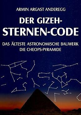 Cover: https://exlibris.azureedge.net/covers/9783/7412/8131/0/9783741281310xl.jpg
