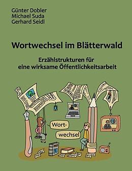 Cover: https://exlibris.azureedge.net/covers/9783/7412/8372/7/9783741283727xl.jpg