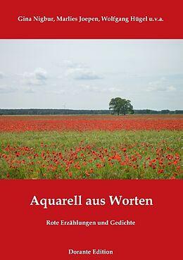 Cover: https://exlibris.azureedge.net/covers/9783/7412/8468/7/9783741284687xl.jpg