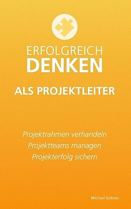 Cover: https://exlibris.azureedge.net/covers/9783/7412/8519/6/9783741285196xl.jpg
