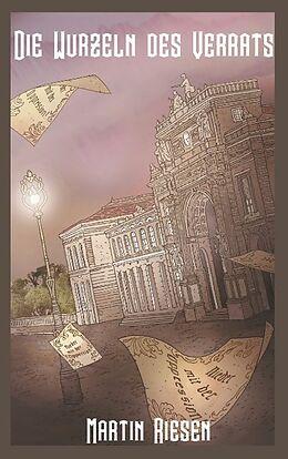 Cover: https://exlibris.azureedge.net/covers/9783/7412/8567/7/9783741285677xl.jpg
