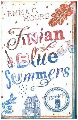 Finian Blue Summers [Versione tedesca]