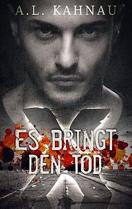 Cover: https://exlibris.azureedge.net/covers/9783/7412/8614/8/9783741286148xl.jpg