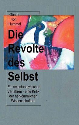 Cover: https://exlibris.azureedge.net/covers/9783/7412/8850/0/9783741288500xl.jpg