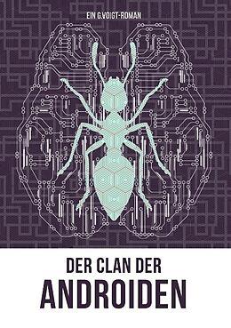Cover: https://exlibris.azureedge.net/covers/9783/7412/8916/3/9783741289163xl.jpg