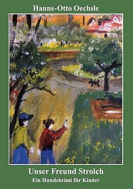 Cover: https://exlibris.azureedge.net/covers/9783/7412/8944/6/9783741289446xl.jpg