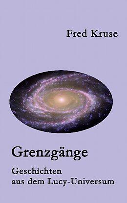 Cover: https://exlibris.azureedge.net/covers/9783/7412/9009/1/9783741290091xl.jpg