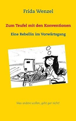Cover: https://exlibris.azureedge.net/covers/9783/7412/9054/1/9783741290541xl.jpg