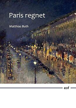 Cover: https://exlibris.azureedge.net/covers/9783/7412/9092/3/9783741290923xl.jpg
